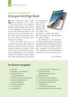 Senfkorn 2015 September - November - Page 2