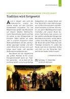 Senfkorn 2016 Dezember - Februar - Page 7