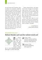 Senfkorn 2016 März - Mai - Page 4