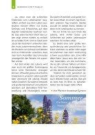 Senfkorn 2016 Juni - August - Page 4