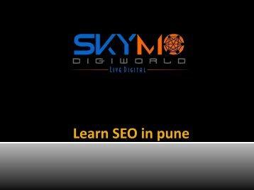 digital marketing training in pune pdf