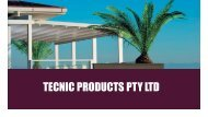 High Quality & Durable Balcony Awnings