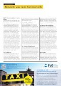 RAL1015 taxi news Heft 06-2018 - Page 5