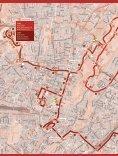 La Loupe Generali München Marathon 2018 - Page 2