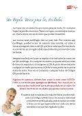 Taza novias INVITACION - Page 2