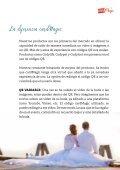 Taza novias INVITACION - Page 4