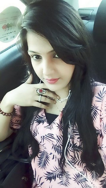 Indian Escort in Dubai +971558977264 Indian Independent EscortS in Dubai