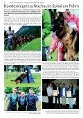 Oktober 2018 - Seite 6