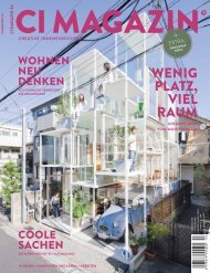 CI-Magazin 44