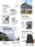 CI-Magazin 44 - Page 2