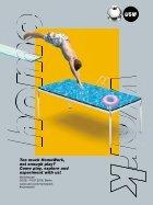 CI-Magazin 44 - Page 3