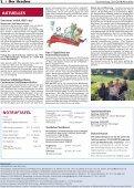 Der Uracher KW 38-2018 - Page 2