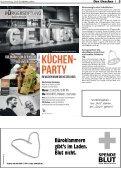Der Uracher KW 38-2018 - Page 3