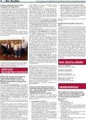 Der Uracher KW 38-2018 - Page 4