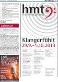 Der Uracher KW 38-2018 - Page 5