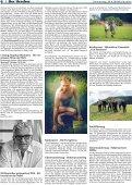 Der Uracher KW 38-2018 - Page 6