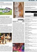 Der Uracher KW 38-2018 - Page 7