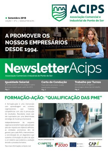 ACIPS_Newsletter_04_Set2018