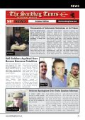 The Sandbag Times Issue No: 48 - Page 5