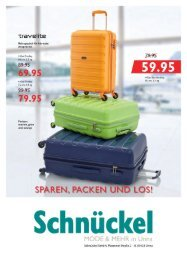 P3053_Lederwaren_Herbst (1)-0010