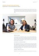 KAT Newsletter 2018_03 - Seite 3