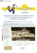 Wannsee Journal Okt/Nov 2018 - Seite 2