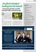 Wannsee Journal Okt/Nov 2018 - Seite 3