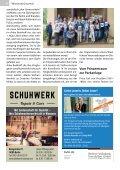 Wannsee Journal Okt/Nov 2018 - Seite 4