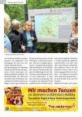 Wannsee Journal Okt/Nov 2018 - Seite 6