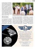 Wannsee Journal Okt/Nov 2018 - Seite 7