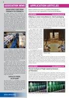 VIA Autumn 2018 On-Line - Page 4