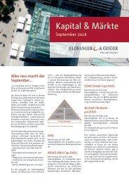 Kapital_und_Maerkte_2018_09