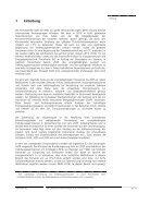 energieszenario_fuer_2020 - Seite 6