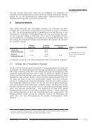 energieszenario_fuer_2020 - Seite 7