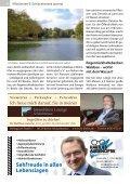Nikolassee & Schlachtensee Journal Okt/Nov 2018 - Seite 4