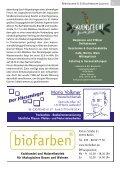 Nikolassee & Schlachtensee Journal Okt/Nov 2018 - Seite 5