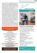 Nikolassee & Schlachtensee Journal Okt/Nov 2018 - Seite 7