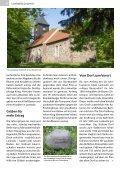 Lankwitz Journal Okt/Nov 2018 - Seite 4