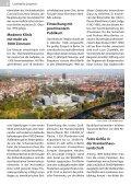 Lankwitz Journal Okt/Nov 2018 - Seite 6