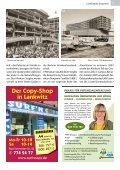 Lankwitz Journal Okt/Nov 2018 - Seite 7