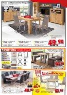 mega_moebel_10a18 - Page 7