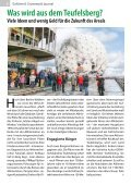 Dahlem & Grunewald Journal Okt/Nov 2018 - Seite 6