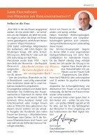 Rundbrief der Emmausgemeinschaft - Ausgabe 03|18 - Seite 3