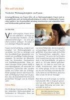 Rundbrief der Emmausgemeinschaft - Ausgabe 03|18 - Seite 5