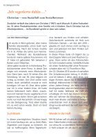 Rundbrief der Emmausgemeinschaft - Ausgabe 03|18 - Seite 6