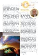 Rundbrief der Emmausgemeinschaft - Ausgabe 03|18 - Seite 7
