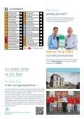 Lijst Burgemeester Gazet 3 - Page 4