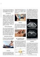 Praxiszeitschrift Oktober 2018 - Seite 5