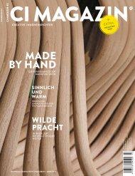 CI-Magazin 43