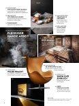 CI-Magazin 43 - Page 4